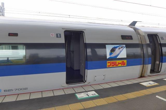 P1040592