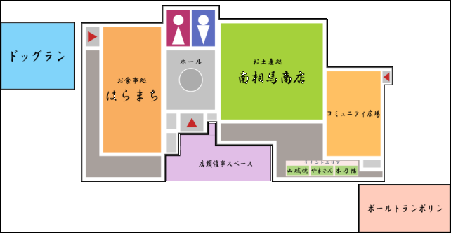 guide_image