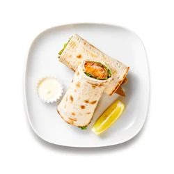 food_res_list_lam_img04