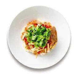 food_res_list_lam_img03